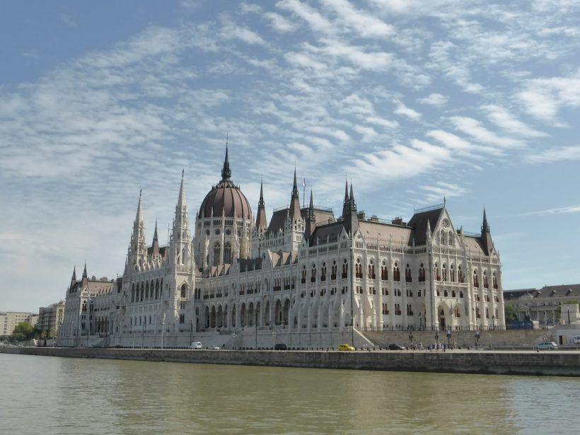 budapest-429710_1280