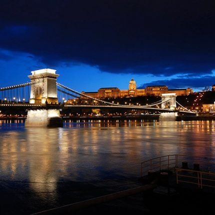 Hungria autentica